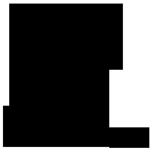 Calmet Avocat - logo